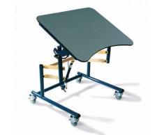 Table pour enfant ConvertAble