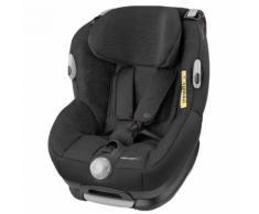 Bébé Confort Siège-auto Opal Groupe 0+/1 - Nomad Black