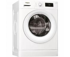 Whirlpool Lave-linge - FWG 81284 W EU - Blanc