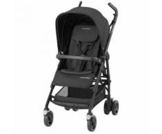Bébé Confort Poussette canne DANA - Triangle Black