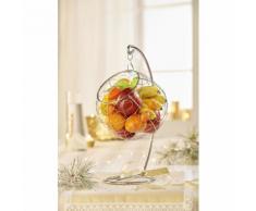 CARREFOUR HOME Corbeille à fruits ballon - KWA1124