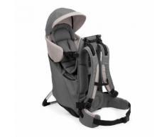 CHICCO Porte-bébé dorsal Finder