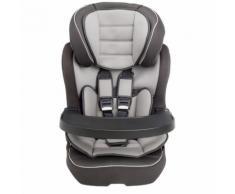 TEX BABY Siège auto ISOFIX - Groupe 1/2/3