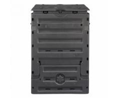 GARANTIA Composteur Eco Master 300L - 628000