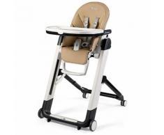 PEG PEREGO Chaise haute bébé Siesta Noce