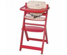 SAFETY 1ST Chaise haute évolutive TIMBA