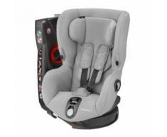 Bébé Confort Siège-auto AXISS - Groupe 1 - Nomad Grey