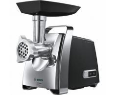Bosch Hachoir à viande ProPower MFW67440