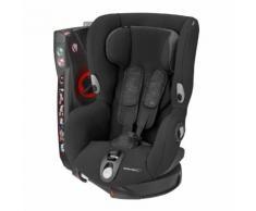 Bébé Confort Siège-auto Axiss Groupe 1 - Nomad Black