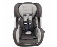 TEX BABY Siège auto COSMOS Isofix - Groupe 1