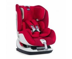 CHICCO Siège-Auto Seat Up 012