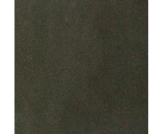 Moranduzzo Papier Gazon en Rouleau Velours, 50Â x 70Â cm, Multicolore