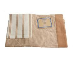 Campagne Table Linen Tablier Sable