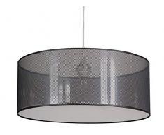 Lighting Lampe de Suspension ref. 45291