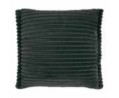 Coussin carré ou rectangulaire Minos Winkler