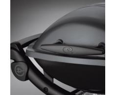 Barbecue électrique WEBER Q1400 noir