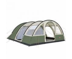 Tente Familiale TONGA 6