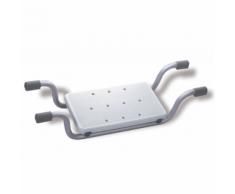 Compactor Siège de baignoire antidérapant RAN4516