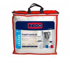 Couette DODO anti-transpirante FRESH CONTROL - 240x260cm