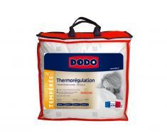Couette DODO chaleur parfaite THERMO REGULATION - 240x260cm