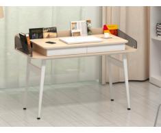 Bureau en verre acheter bureaux en verre en ligne sur livingo