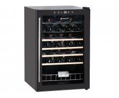 Cave à vin de service - 48 bouteilles - Thermostat ajustable