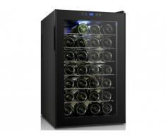 Cave à vin de service - 28 bouteilles -Thermoélectrique