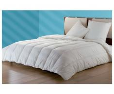 Couette DODO EASY NIGHT - Enveloppe Topcool - 240x260 - 2 personnes XL