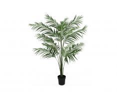 Arbre artificiel palmier PALMITA - H.170 cm