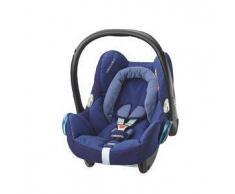 BEBE CONFORT Bébé Confort Siège auto cosi CabrioFix Gr. 0+ River Blue