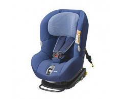 BEBE CONFORT Bébé Confort Siège auto MiloFix River Blue
