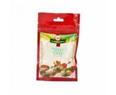 Mélange d'épices pour un poulet au barbecue Chich Taouk - Sachet 50g