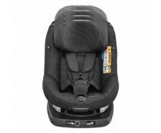Siège auto AxissFix Plus I-Size Sparkling Grey - BEBE CONFORT
