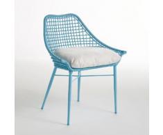 Chaise de jardin Lizéa - AM.PM