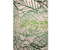 Tapis Natural Wilderness Esprit Home, 170 x 240 cm
