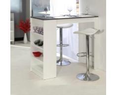 Table bar Mercury,