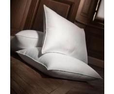 Oreiller Feeling Confort Absolu REVANCE, plat, 65 x 65 cm