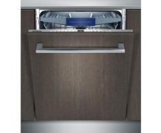 Lave vaisselle tout intégrable SIEMENS SN736X03ME garanti 5 ans,