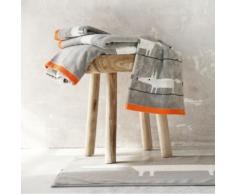 Serviette invité Mr Fox SCION LIVING, 30 x 50 cm