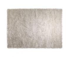 Tapis ESPRIT HOME Cool Glamour blanc, 90 x 160 cm