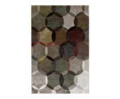 Tapis multicolore Modernina Esprit Home, 200 x 290 cm