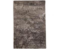 Tapis de salon Home Spirit, Marron, 170 x 230 cm