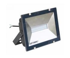 Projecteur LED extérieur - 70 W, IP65, 6000 K