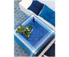 Chemin de table 55×200 Azulejos faience