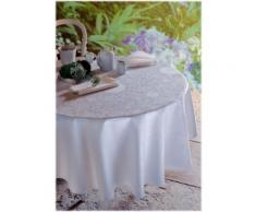 Chemin de table 54×149 Appoline white