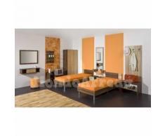 BARBADOS - Mobilier chambre double - o) Armoire