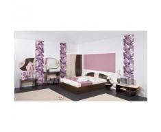 TENERIFE-Mobilier chambre d'hôtel matrimoniale - k) Armoire