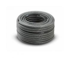 Karcher - Tuyau d'arrosage PrimoFlex® Prem. 5 couches 50m-15mm - 2.645-153.0