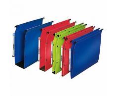 Dossiers suspendus pour armoire ELBA Ultimate Vert