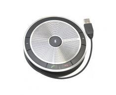 Sennheiser SpeakerPhone SP 10 conferencier USB